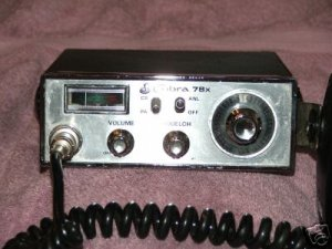 The cb radio talk forum dukes of hazzard cb radio image sciox Gallery